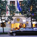 Photo NEW YORK 70 Park Avenue 4* Charme 5 J / 3 N