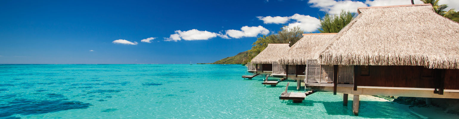 http://www.directours.com/userfiles/images/banner/portail_maldives/flashDiapo01.jpg