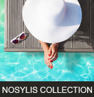 Nosylis Collection
