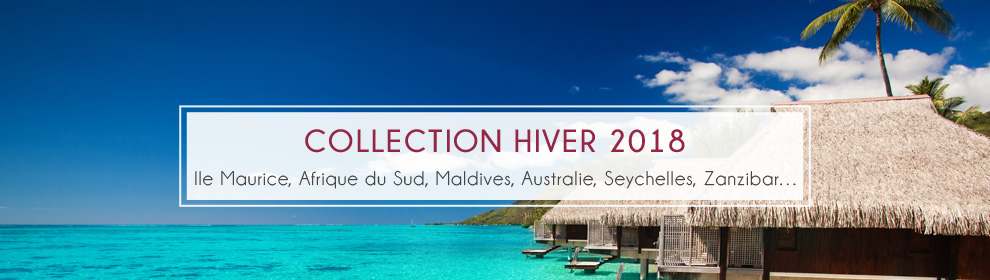 collection-hiver-2018