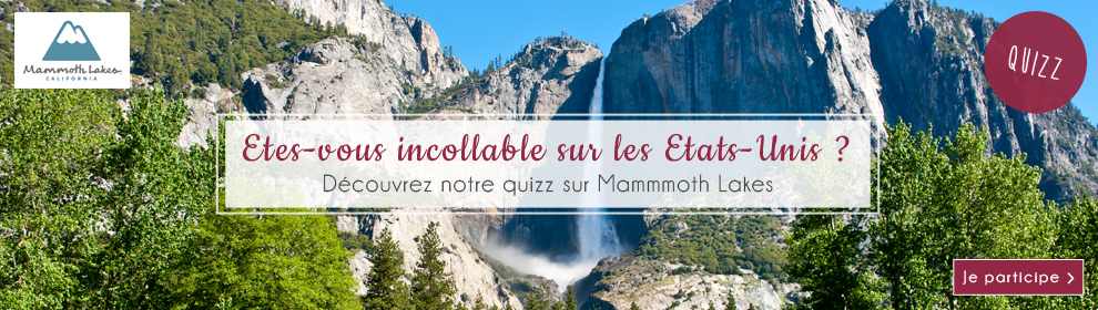 quizz-mammoth-lakes
